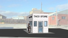 http://www.dougjohnston.net/files/gimgs/th-20_tacostore1.jpg