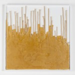 http://www.dougjohnston.net/files/gimgs/th-35_wax-nonlinear-candle2-1.jpg